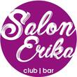 Salon Erika