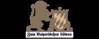 Zum Bayrischen Löwen