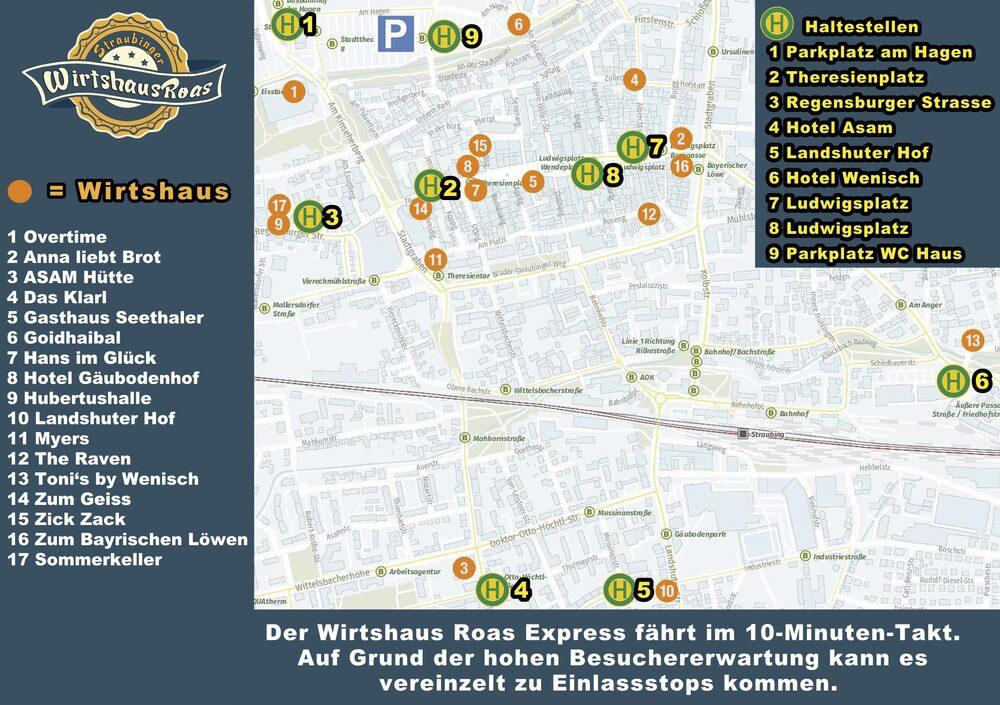 Stadtplan_Straubing.jpg