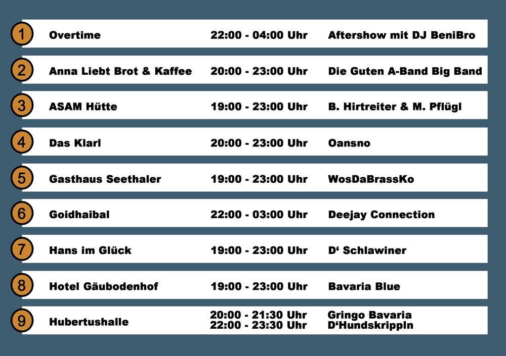 Spielplan_Straubing_Seite_1.jpg